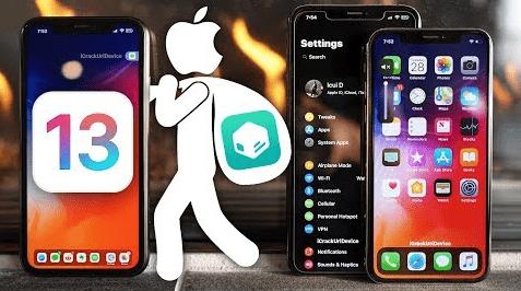 تحديث iOS 13 - مميزات منسوخة من نظام الأندرويد!