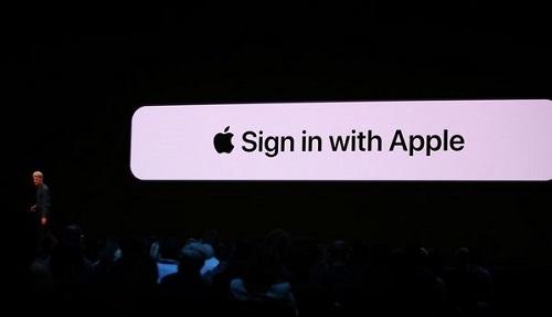 تحديث iOS 13 - الخصوصية