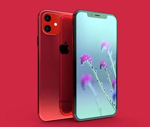 تقرير - iPhone XR 2 سيحمل بطارية أطول عمراً من أي آيفون آخر!