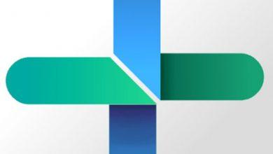 تطبيقات العيد الجزء الأول - مجموعة شاملة منوعة ومطلوبة بكثرة فلا تفوتها!