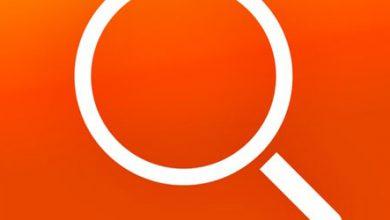 تطبيقات الأسبوع للآيفون والآيباد - باقة عملية مفيدة وشاملة بها المحدث الجديد والمجاني لوقت محدود !