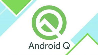القائمة الأولية لهواتف شاومي التي سيصلها تحديث Android Q الجديد!