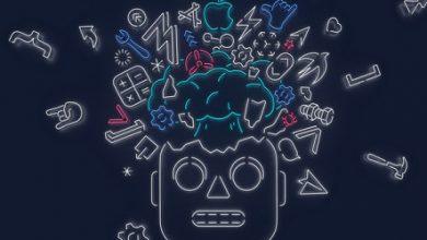 Photo of أبرز التوقعات لمؤتمر آبل الليلة – نظام iOS 13 على رأس القائمة!