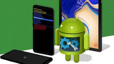 برنامج iMyFone Fixppo لإصلاح مشاكل الأندرويد المستعصية بنفسك بسهولة!