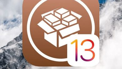 Photo of تحديث iOS 13 – أفكار ومميزات أخذتها آبل من الجيلبريك!