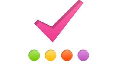 تطبيقات الأسبوع للآيفون والآيباد - باقة شاملة منوعة ومميزة بها كل ما هو جديد للتحميل !