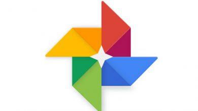 تطبيق صور جوجل Google Photos يحصل على الوضع الليلي في تحديث جديد!