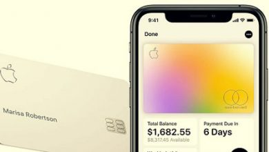 Photo of آبل تعمل على تحديث iOS 12.4 – هل من جديد؟