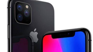 الأسعار المتوقعة لهواتف آيفون 11 الجديدة القادمة هذا العام!
