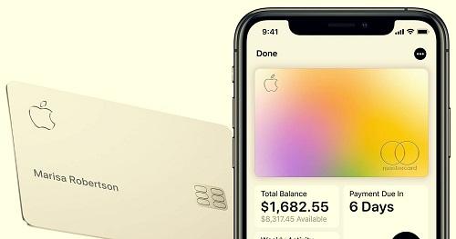 آبل تعمل على تحديث iOS 12.4 - هل من جديد؟
