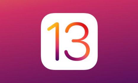 تحديث iOS 13 - تطبيقات وخدمات سوف يقضي عليها التحديث الجديد!