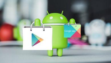 Photo of احذر – أكثر من 2000 تطبيق يهددون هاتفك على متجر جوجل بلاي !