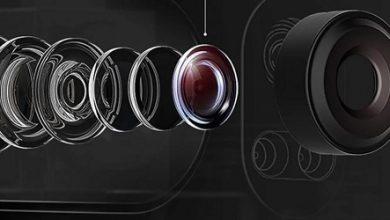 Photo of هواتف العام القادم ستأتي بكاميرا 108 ميجابيكسل وتقنية زوم 10x !