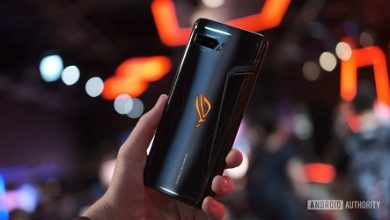 Photo of الكشف رسمياً عن أسوس ROG Phone II – أول هاتف في العالم مع Snapdragon 855 Plus!