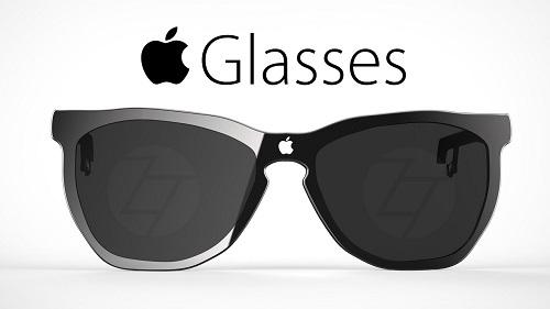 تقرير - آبل لن تقوم بإطلاق نظارة ذكية مستقبلاً!