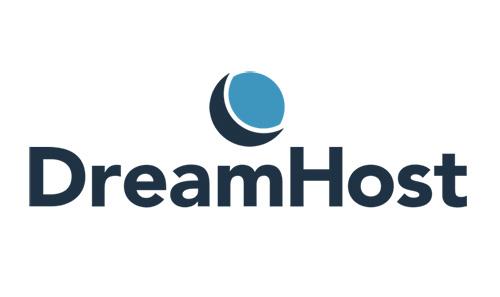 شركة دريم هوست DreamHost
