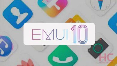 Photo of هواوي تستعد لإطلاق واجهة EMUI 10 الجديدة يوم 9 أغسطس!