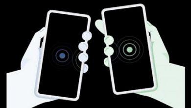Photo of تقنية Fast Share الجديدة من جوجل ستسمح باتصال الهواتف دون الحاجة إلى انترنت!