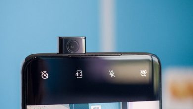 Photo of تسريب أول هاتف نوكيا مع كاميرا منبثقة بدقة 32 ميجابيكسل!