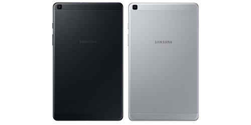 سامسونج تكشف عن الجهاز اللوحي Galaxy Tab A 8.0 (2019) بسعر 160 دولار
