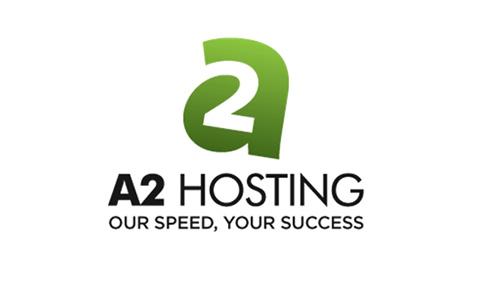 شركة A2Hosting