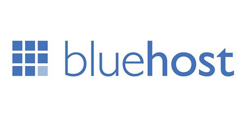 شركة بلوهوست Bluehost