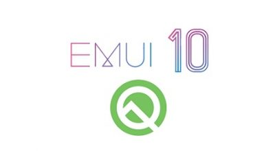 Photo of رصد قائمة بهواتف هونر التي ستحصل على واجهة EMUI 10 مع تحديث اندرويد Q!