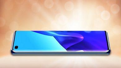 Photo of تسريب جديد – هاتف Huawei Mate 30 سيأتي مع تصميم unibody زجاجي!
