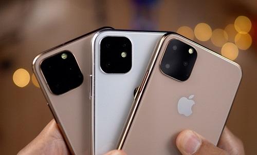 تسريبات جديدة محبطة بخصوص هواتف آيفون 11 القادمة!