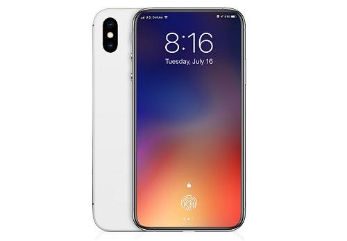آبل تخطط لإطلاق هواتف آيفون 2020 مع تردد شاشة ضعف الموجود حالياً