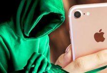 شركة إسرائيلية تطور برنامج تجسس قادر على اختراق الآيفون والآي كلاود!