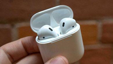 سماعات Apple AirPods 3 قادمة نهاية هذا العام بمزايا مهمة جديدة!