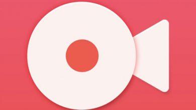 تطبيقات الأسبوع للآيفون والآيباد - مجموعة من التطبيقات الرائعة المهمة الملائمة لكافة الاحتياجات!