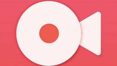Photo of تطبيقات الأسبوع للآيفون والآيباد – مجموعة من التطبيقات الرائعة المهمة الملائمة لكافة الاحتياجات!