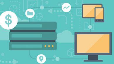 Photo of تعرف على أفضل شركات ومواقع الاستضافة للخوادم والسيرفرات لإنشاء موقعك على الإنترنت!