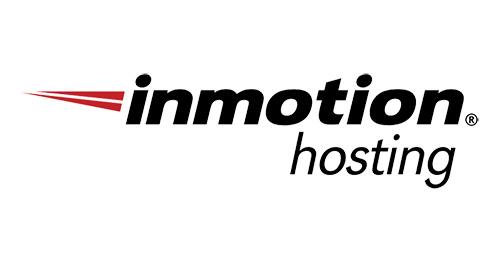 شركة Inmotion Hosting