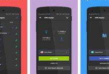 تطبيقات الأسبوع للأندرويد - باقة جديدة مُختارة مع أهم الأدوات التي تحتاجونها على هاتفكم!