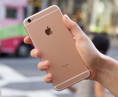 قبل الشراء - تعرف على مدة دعم هواتف الآيفون من آبل!