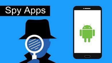 Photo of احذر – جوجل تحذف سبعة تطبيقات تجسس من متجر جوجل بلاي!