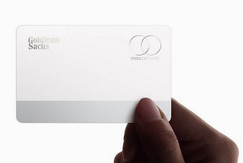 كل ما تود معرفته عن بطاقة آبل الائتمانية Apple Card