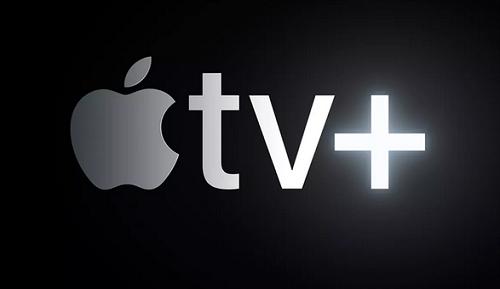 كشف المزيد من التفاصيل عن خدمة آبل للبث التلفزيوني +Apple TV