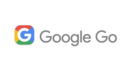 تطبيق Google Go متوفر الآن للمستخدمين في الدول العربية