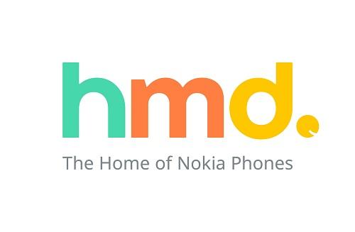 شركة HMD Global ستقدم عاماً إضافياً من التحديثات لهواتف نوكيا