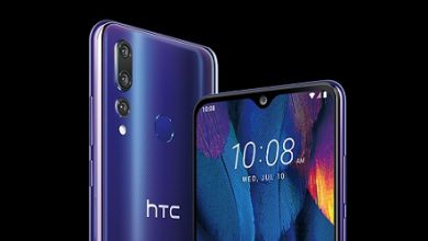 Photo of الكشف رسمياً عن HTC Wildfire X مع هذه المواصفات بسعر يبدأ من 155 دولار!