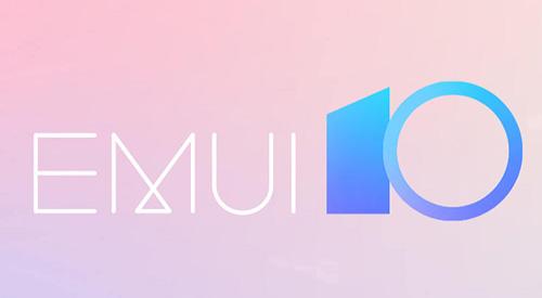 هواوي تكشف رسمياً عن تحديث EMUI 10 : المميزات، موعد الإطلاق، الأجهزة الداعمة!
