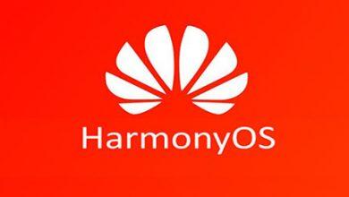هواوي تكشف رسمياً عن نظام HarmonyOS بديل الأندرويد!