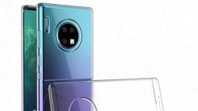 Photo of هاتف Huawei Mate 30 Pro سيدعم الشحن اللاسلكي السريع بقوة 25 واط!