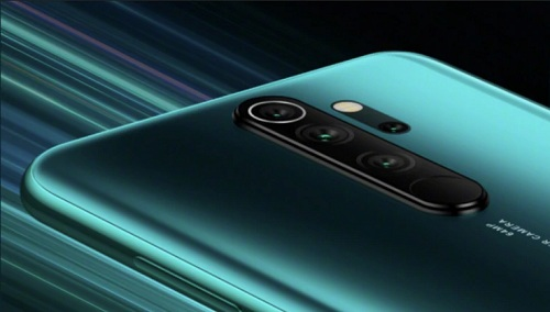 موعد إطلاق Redmi Note 8 Pro مع كاميرا 64 ميجابيكسل