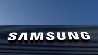 Photo of التقرير المالي لشركة سامسونج يكشف عن تراجع الأرباح بنسبة 56%!