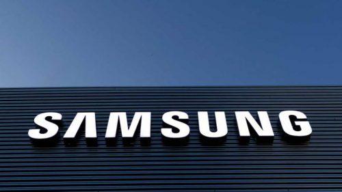 التقرير المالي لشركة سامسونج يكشف عن تراجع الأرباح بنسبة 56%